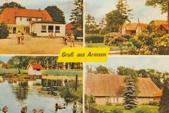 armsen-29