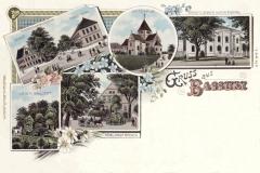 Goebbert_Ulrich-68