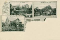 Domherrenhaus-2