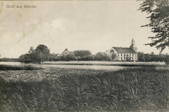 Domherrenhaus-3