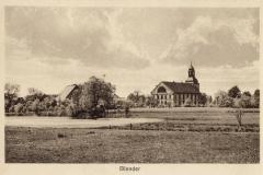 Goebbert_Ulrich-4