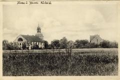 Heimatverein-Thedinghausen-13