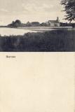 Seidel_Heinrich-30