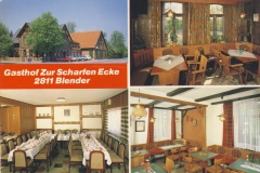 Wolters_Volker-38