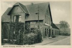 Goebbert_Ulrich-9