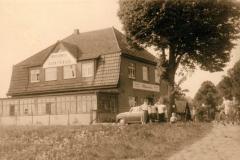 Dietrich_Reinhard-13