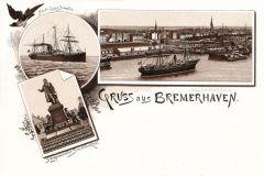bremerhaven-3
