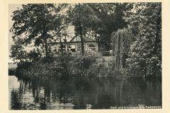 cluvenhagen-2