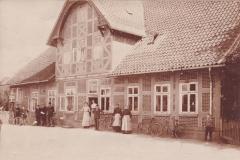 Kreisarchiv_Verden-207