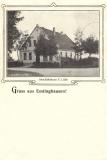 Seidel_Heinrich-29