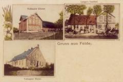 Garvens_Fritz-16