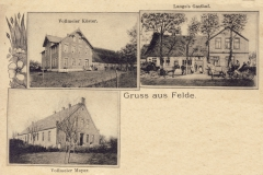 Seidel_Heinrich-31