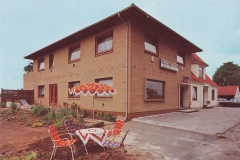 Wolters_Volker-424