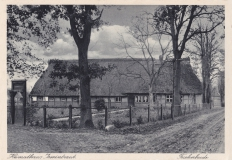 Wiggers_Guenther-154