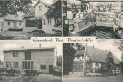 giersdorf-1