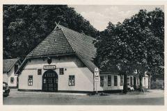 heidkrug-24
