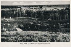 hohenaverbergen-27