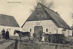 Wolters_Volker-169