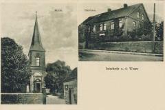 Goebbert_Ulrich-11