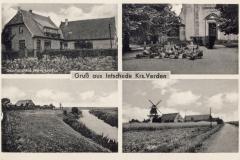 Goebbert_Ulrich-16