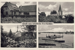 Goebbert_Ulrich-17