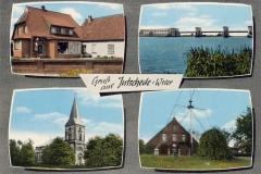 Goebbert_Ulrich-26