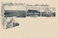 Goebbert_Ulrich-30