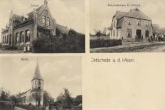 Goebbert_Ulrich-31