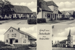 Hackbarth_Gertrud-19
