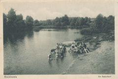 kirchlinteln-67