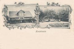 kirchlinteln-36