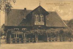 kirchlinteln-39