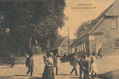 kirchlinteln-13