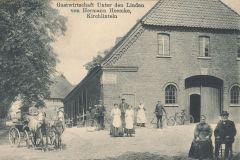 kirchlinteln-14