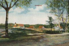 kirchlinteln-15