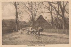 kirchlinteln-33