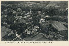 kirchlinteln-77