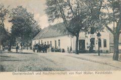 kirchlinteln-9