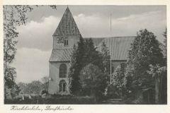 kirchlinteln-126