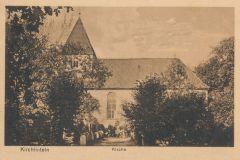 kirchlinteln-19