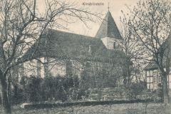 kirchlinteln-22