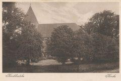 kirchlinteln-29