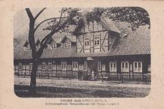 kirchlinteln-128
