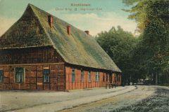 kirchlinteln-44
