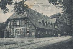 kirchlinteln-48