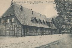 kirchlinteln-49