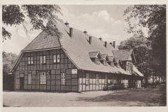 kirchlinteln-50