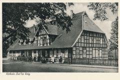 kirchlinteln-51