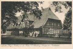 kirchlinteln-54