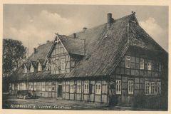 kirchlinteln-56